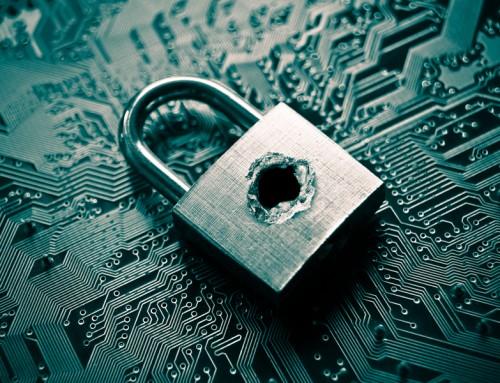 Seguro de Cyber-Responsabilidade: Já é hora de conversarmos sobre isso?