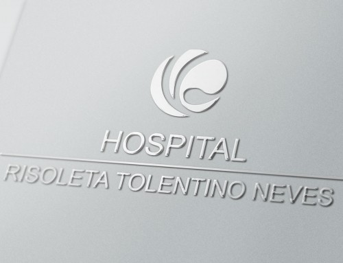 Hospital Risoleta Neves