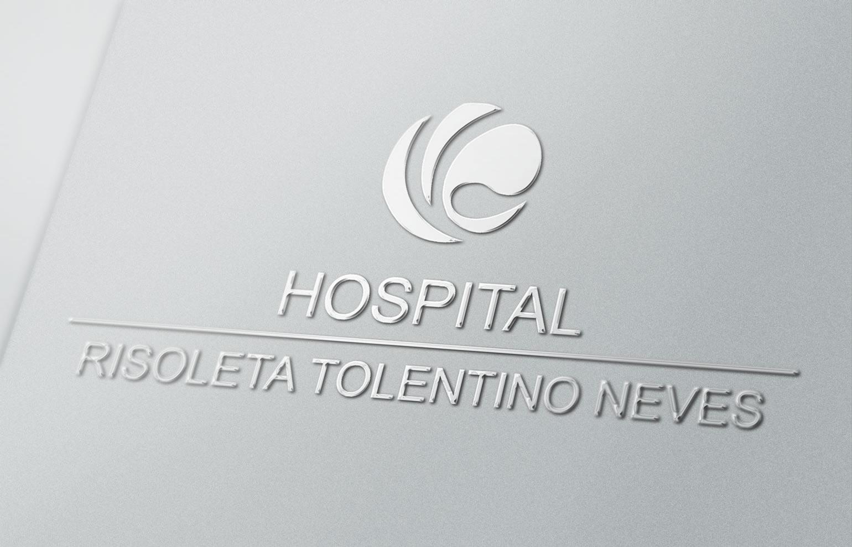 Hospital Risoleta Neves