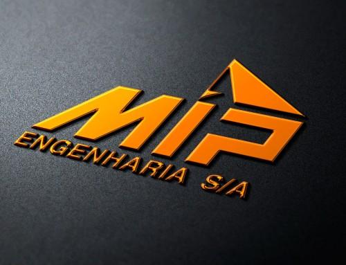 MIP Engenharia S/A